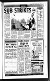 Evening Herald (Dublin) Wednesday 25 April 1990 Page 47