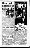 Evening Herald (Dublin) Thursday 01 November 1990 Page 2