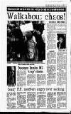 Evening Herald (Dublin) Thursday 01 November 1990 Page 3