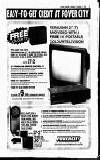 Evening Herald (Dublin) Thursday 01 November 1990 Page 5