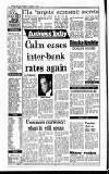 Evening Herald (Dublin) Thursday 01 November 1990 Page 6
