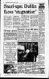 Evening Herald (Dublin) Thursday 01 November 1990 Page 8