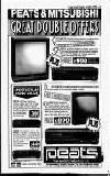 Evening Herald (Dublin) Thursday 01 November 1990 Page 9