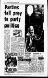 Evening Herald (Dublin) Thursday 01 November 1990 Page 10