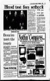 Evening Herald (Dublin) Thursday 01 November 1990 Page 11