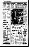 Evening Herald (Dublin) Thursday 01 November 1990 Page 12