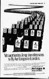 Evening Herald (Dublin) Thursday 01 November 1990 Page 13