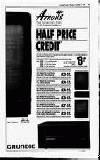 Evening Herald (Dublin) Thursday 01 November 1990 Page 15