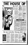 Evening Herald (Dublin) Thursday 01 November 1990 Page 16