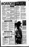 Evening Herald (Dublin) Thursday 01 November 1990 Page 17