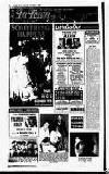 Evening Herald (Dublin) Thursday 01 November 1990 Page 18