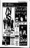 Evening Herald (Dublin) Thursday 01 November 1990 Page 19