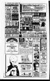 Evening Herald (Dublin) Thursday 01 November 1990 Page 20