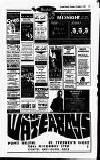 Evening Herald (Dublin) Thursday 01 November 1990 Page 21