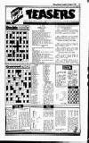 Evening Herald (Dublin) Thursday 01 November 1990 Page 23