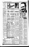 Evening Herald (Dublin) Thursday 01 November 1990 Page 24