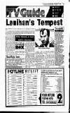 Evening Herald (Dublin) Thursday 01 November 1990 Page 25