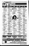 Evening Herald (Dublin) Thursday 01 November 1990 Page 26