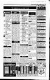Evening Herald (Dublin) Thursday 01 November 1990 Page 27
