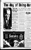 Evening Herald (Dublin) Thursday 01 November 1990 Page 28