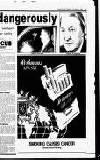 Evening Herald (Dublin) Thursday 01 November 1990 Page 29