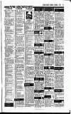 Evening Herald (Dublin) Thursday 01 November 1990 Page 31