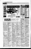 Evening Herald (Dublin) Thursday 01 November 1990 Page 32
