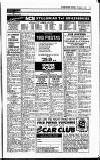 Evening Herald (Dublin) Thursday 01 November 1990 Page 33