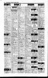 Evening Herald (Dublin) Thursday 01 November 1990 Page 34