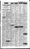 Evening Herald (Dublin) Thursday 01 November 1990 Page 35