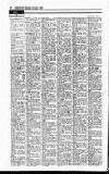 Evening Herald (Dublin) Thursday 01 November 1990 Page 36