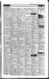 Evening Herald (Dublin) Thursday 01 November 1990 Page 37