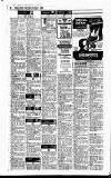 Evening Herald (Dublin) Thursday 01 November 1990 Page 38