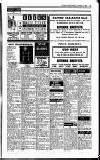 Evening Herald (Dublin) Thursday 01 November 1990 Page 39