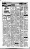 Evening Herald (Dublin) Thursday 01 November 1990 Page 40