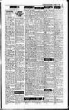 Evening Herald (Dublin) Thursday 01 November 1990 Page 41