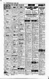 Evening Herald (Dublin) Thursday 01 November 1990 Page 42