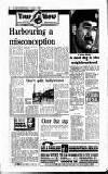 Evening Herald (Dublin) Thursday 01 November 1990 Page 44