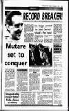 Evening Herald (Dublin) Thursday 01 November 1990 Page 45