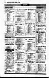 Evening Herald (Dublin) Thursday 01 November 1990 Page 46