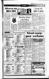 Evening Herald (Dublin) Thursday 01 November 1990 Page 47