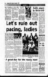 Evening Herald (Dublin) Thursday 01 November 1990 Page 48