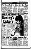 Evening Herald (Dublin) Thursday 01 November 1990 Page 49