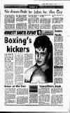 Evening Herald (Dublin) Thursday 01 November 1990 Page 51