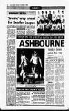 Evening Herald (Dublin) Thursday 01 November 1990 Page 52