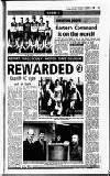 Evening Herald (Dublin) Thursday 01 November 1990 Page 53