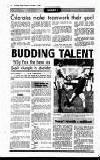 Evening Herald (Dublin) Thursday 01 November 1990 Page 54