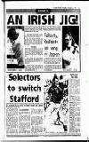 Evening Herald (Dublin) Thursday 01 November 1990 Page 55