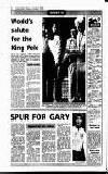 Evening Herald (Dublin) Thursday 01 November 1990 Page 56