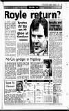 Evening Herald (Dublin) Thursday 01 November 1990 Page 57